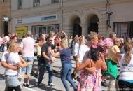 stfpdansenfredag0277