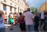 stfpdansenfredag0287