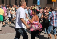 stfpdansenfredag0284