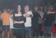 stfpdansenfredag0044