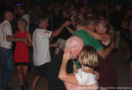 stfpdansenfredag0047