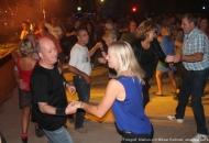 stfpdansenfredag0042