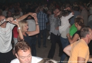 stfpdansenfredag0056