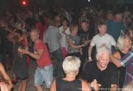 stfpdansenfredag0059