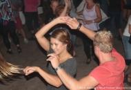 stfpdansenfredag0063