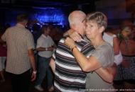 stfpdansenfredag0070
