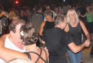 stfpdansenfredag0039