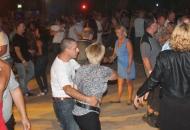stfpdansenfredag0043