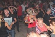 stfpdansenfredag0061