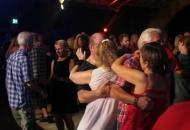 stfpdansenfredag0112