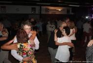 stfpdansenfredag0401