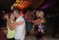 stfpdansenfredag0441