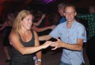 stfpdansenfredag0442