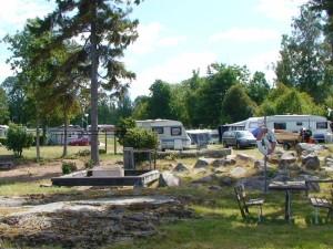 camping_askevik