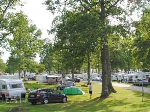 camping_ekudden