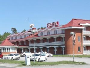 hotell_rattugglan