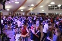 press_dansjubileumst